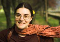 Nicolette Roman (ex - Maciovan) (34/38)