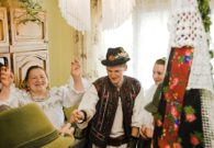 Sărbătoare de Rusalii - Vișeu (10/46)