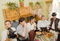 Sărbătoare de Rusalii - Vișeu (11/46)