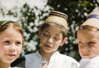 Sărbătoare de Rusalii - Vișeu (27/46)