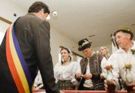 Sărbătoare de Rusalii - Vișeu (30/46)