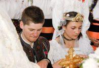 Sărbătoare de Rusalii - Vișeu (40/46)