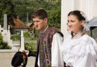 Sărbătoare de Rusalii - Vișeu (42/46)