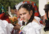 Sărbătoare de Rusalii - Vișeu (43/46)